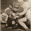 Photos of the historic Fitchburg-Leominster football rivalry compliments of the Fitchburg Historical Society.