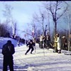 Ski Circus