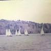 Regatta May 1967