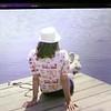 Sailing 1967