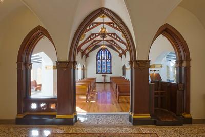 Noble Chapel 7966