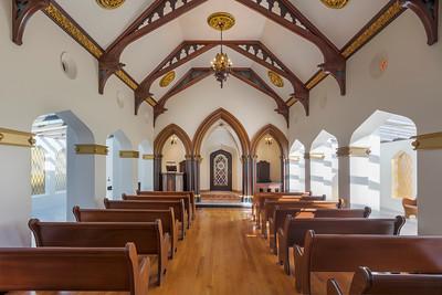 Noble Chapel 7998