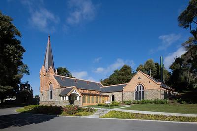 Noble Chapel 7956