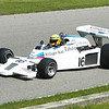 1977 Shadow DN8