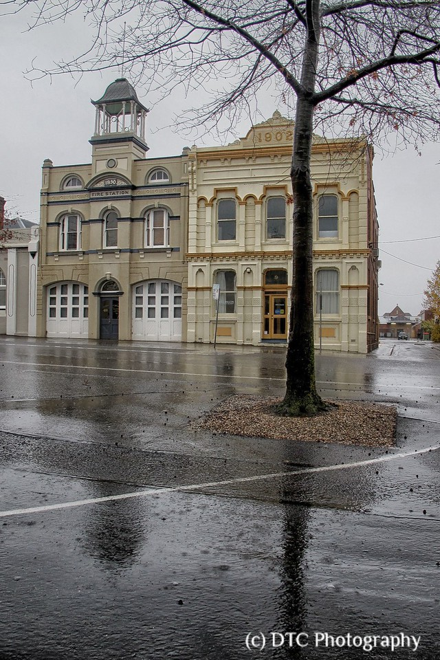 Old Fire Station (2)