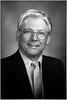 Dr  Arthur DeRosier