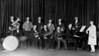 Polytechnic Orchestra 1929