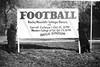 Football bears_2