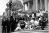 Concert Choir 1964