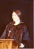 Janine Pease - Windy Boy 1990