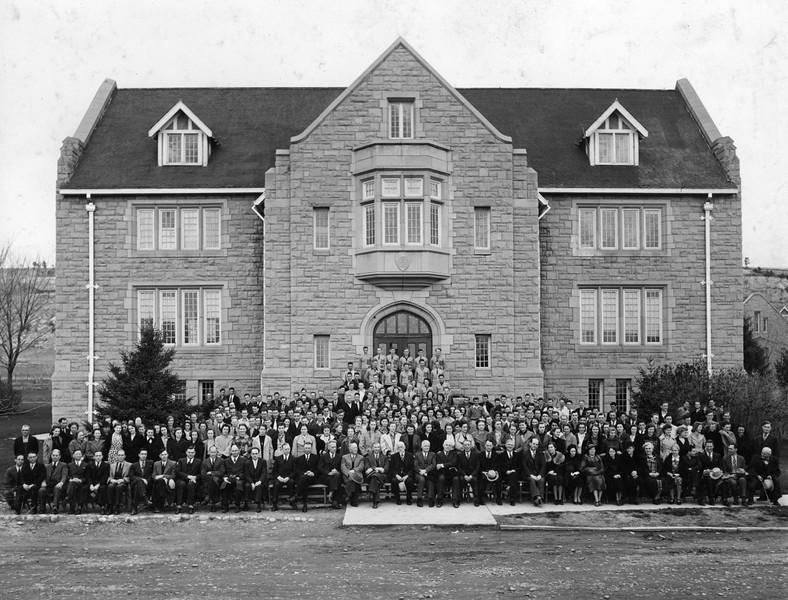 Losecamp1939