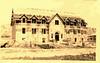 Construction of Prescott Commons