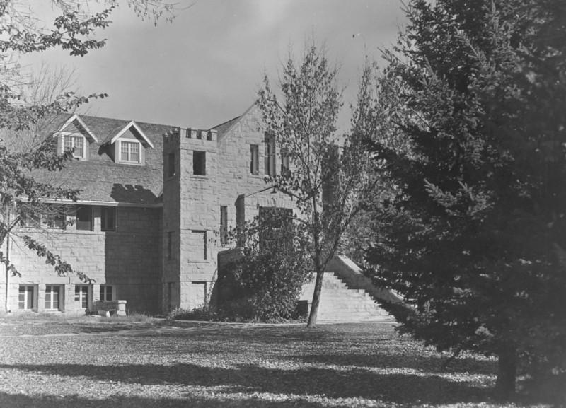Prescott Commons