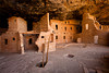 Spruce House, Mesa Verde National Park