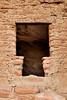Native American Ruins, Utah