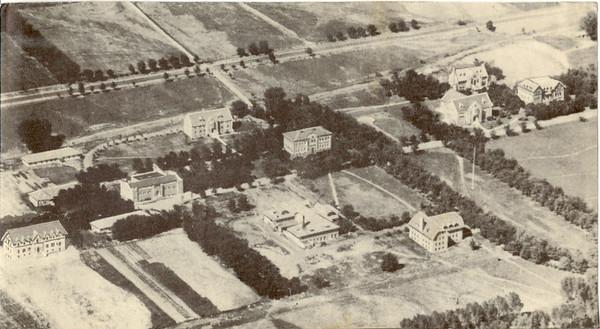 1910's
