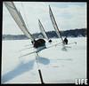 Iceboating Life 2.jpg
