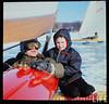 Iceboating Life 6.jpg