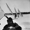 Iceboating Life 3.jpg