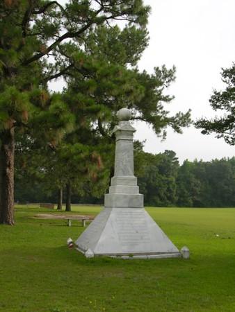 Bentonville, NC