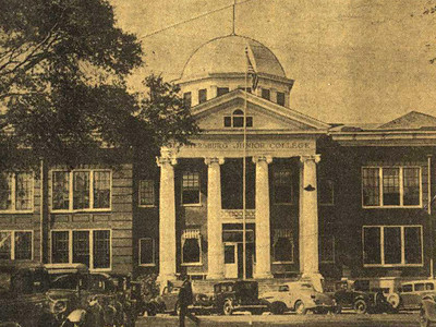 1927-1940