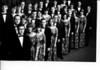 Concert Choir 1966
