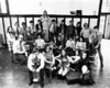 Stage Band 1972
