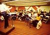 Jazz Ensemble 1981