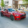 Bellefonte Cruise Car Show Friday June 145, 2019