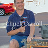 Bellefonte Cruise Friday Night - June 15, 2018   - Chuck Carroll