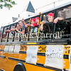 Historic Bellefonte Cruise - Friday 6/17/2016 - Chuck Carroll