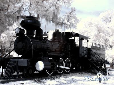 P2003735-c
