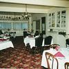 04 - Avery Hotel - Avery CA 06