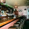 04 - Avery Hotel - Avery CA 03