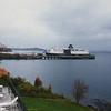 11 Maine - Bar Harbor 08 - Bayview Inn 07