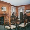 11 Maine - Bar Harbor 08 - Bayview Inn 02