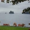04 - New York - Lake George - Sagamore 08