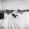 1935-07n1 B&M Plow Train Worc_dK