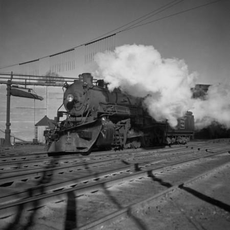 1935-02 B&M Worc Yards_dK