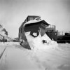 1935-06n3 B&M Plow Worc Yards_dK