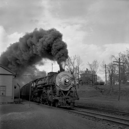 1935-16 B&A #613 20th Cent  Rochdale_dK