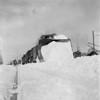1935-07n4 B&M Plow Train Worc_dK