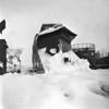 1935-06n2 B&M Plow Worc Yards_dK