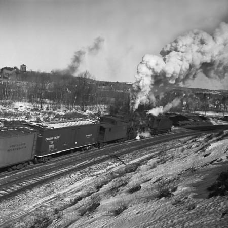1935-13 B&M  #2679 pusher Ashburnham_dK
