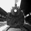 1935-14 B&M  #1364 Boston_dK