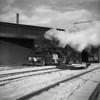 1935-03 B&M #2686 Worc B&A Bridge_dK