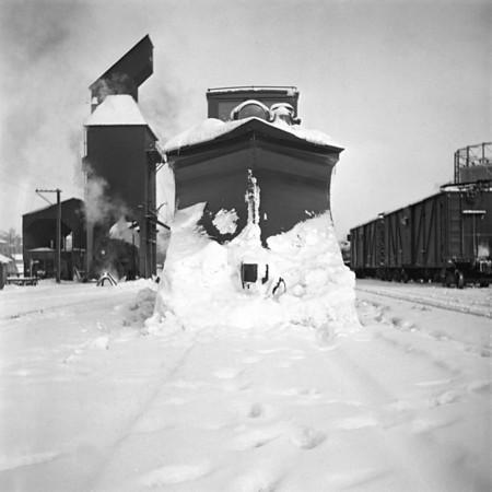 1935-06n1 B&M Plow Worc Yards_dK