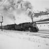 1935-08 B&M #2642 D-H Worc_dK