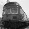 1935-15 B&M  #1141 Gas Railcar Boston_dK