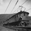 1936-09n1 B&M #5004 Electric Hoosac Tunnel_dK